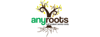 Anyroots